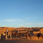 Riad Aicha - Sahara Adventures 7