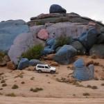 Riad Aicha - Sahara Adventures 3
