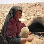 Riad Aicha - Sahara Adventures 8