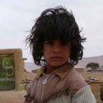 Riad Aicha - Sahara Adventures 9