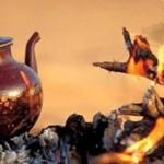 Riad Aicha - Sahara Adventures 6